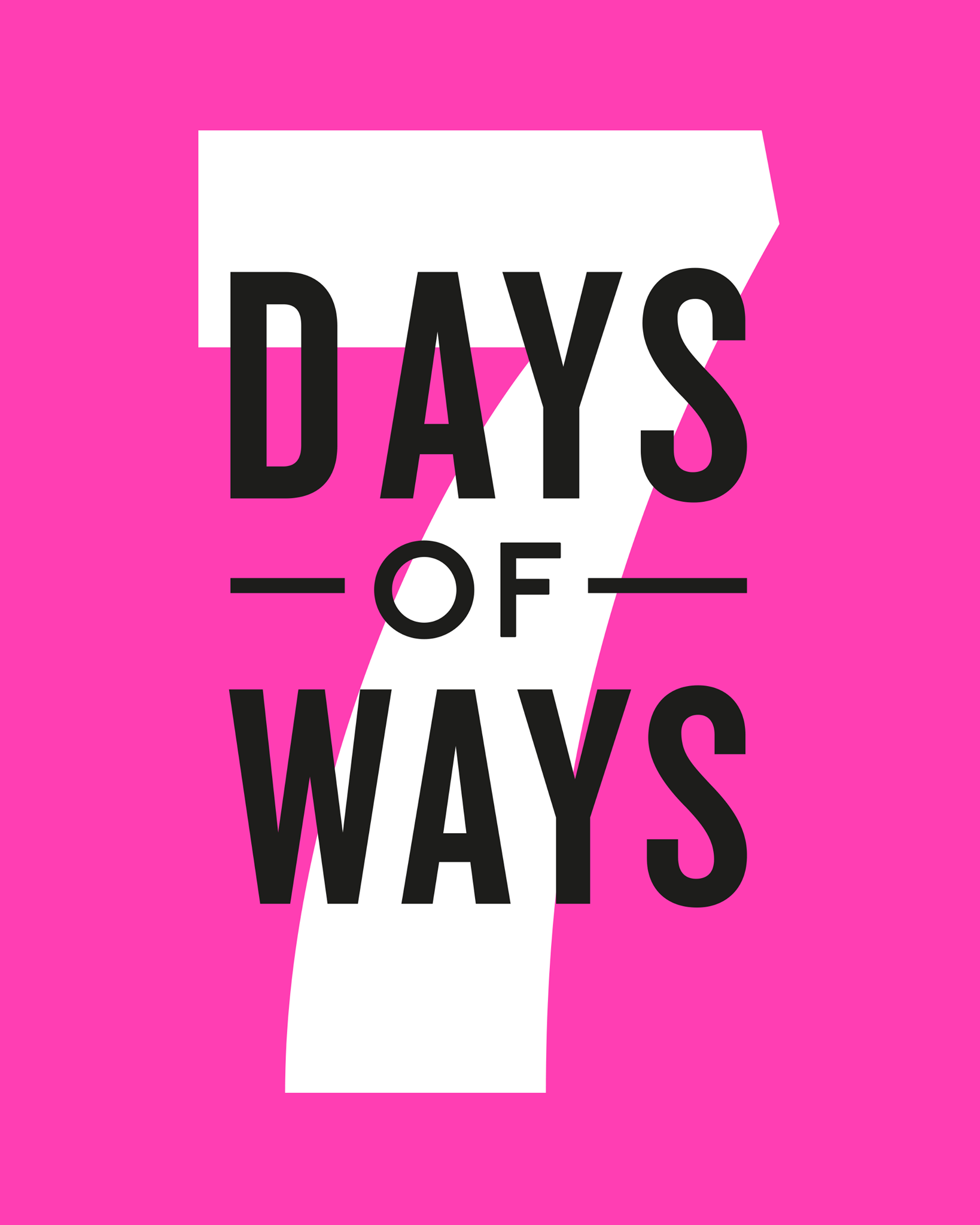 Jamie Oliver - '7 Days of 7 Ways' is about ...