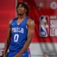 6 non-rookies from NBA Summer League who stood out