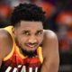 Donovan Mitchell was crucial in derailing plans to ban critical race theory in Utah
