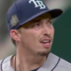 World Series 2020: Rays blasted for pulling Blake Snell early in Game 6