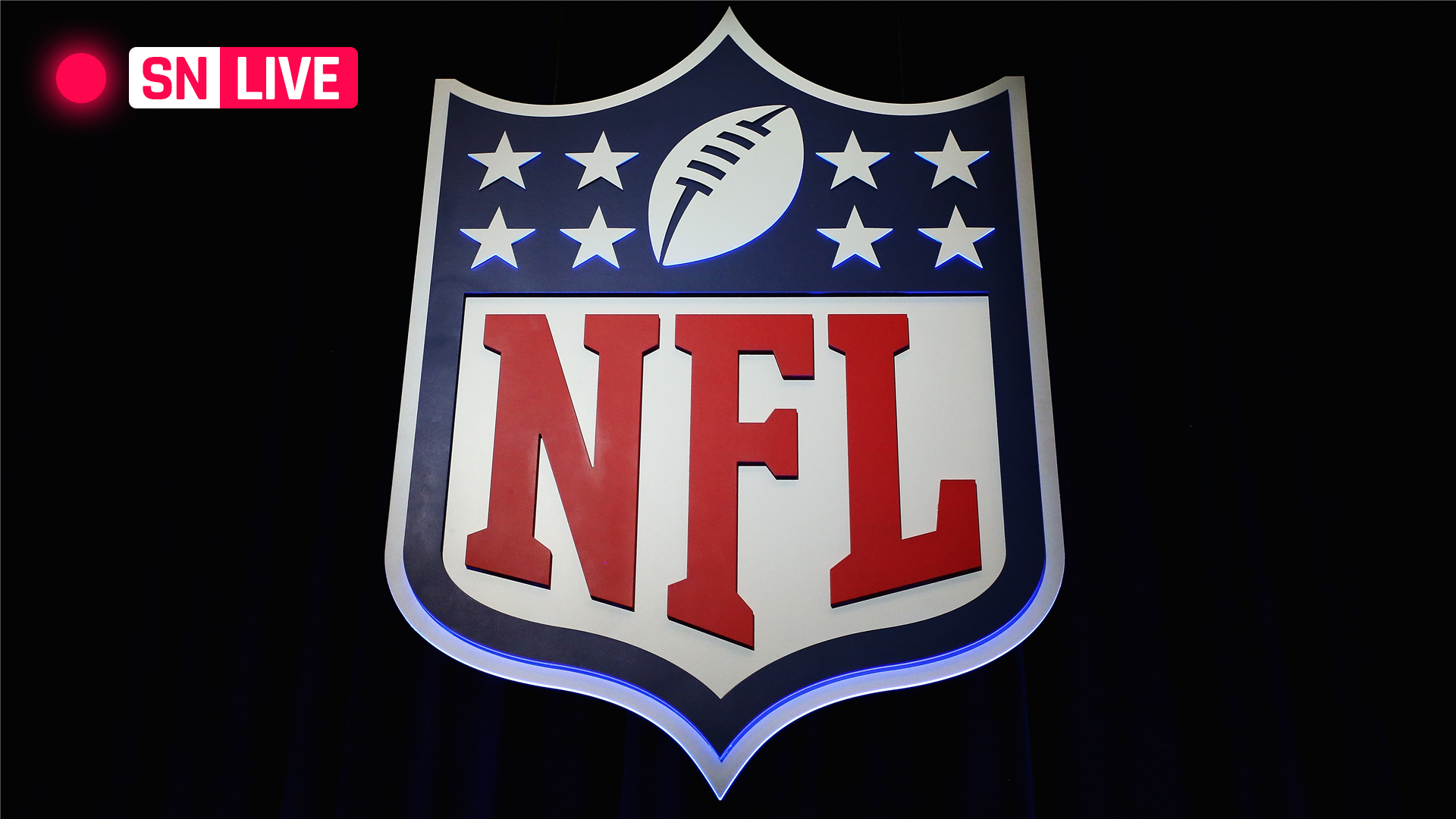 NFL live streams: How to watch 2021 games for free without cable